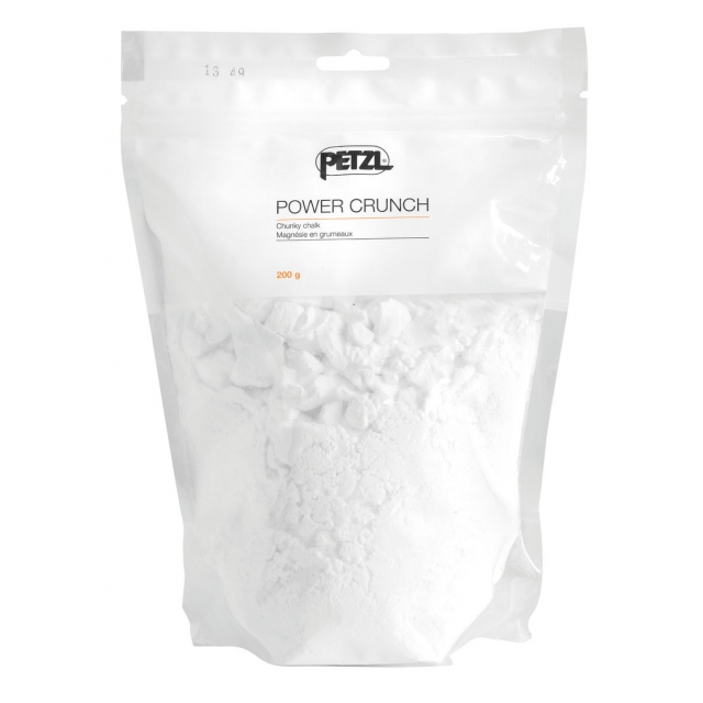 Petzl - POWER CRUNCH BOX chalk