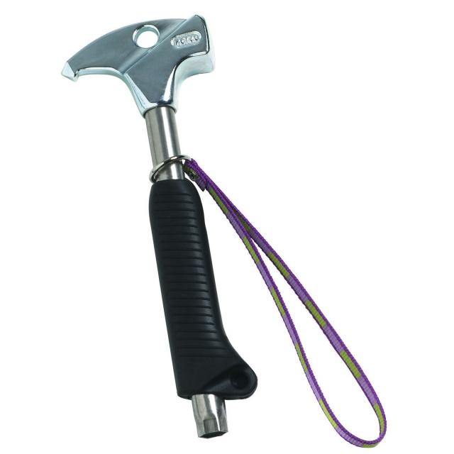 Petzl - TAMTAM hammer