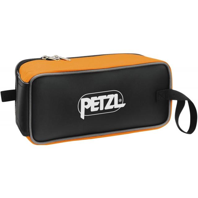 Petzl - FAKIR crampon bag