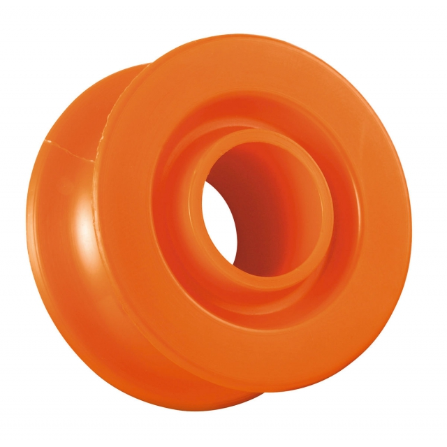 Petzl - ULTRA LEGERE pulley