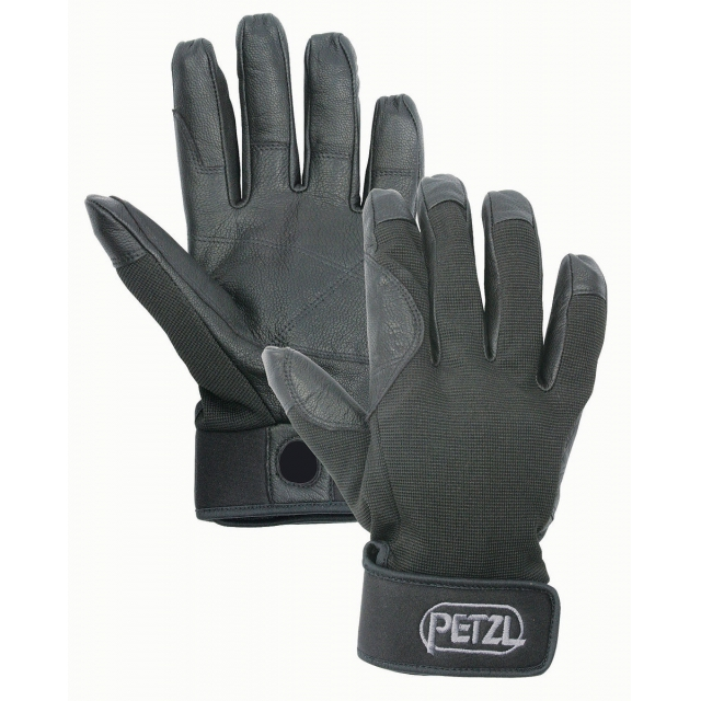 Petzl - CORDEX belay/rap glove