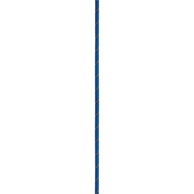 Petzl - VECTOR rope 11x61 hank