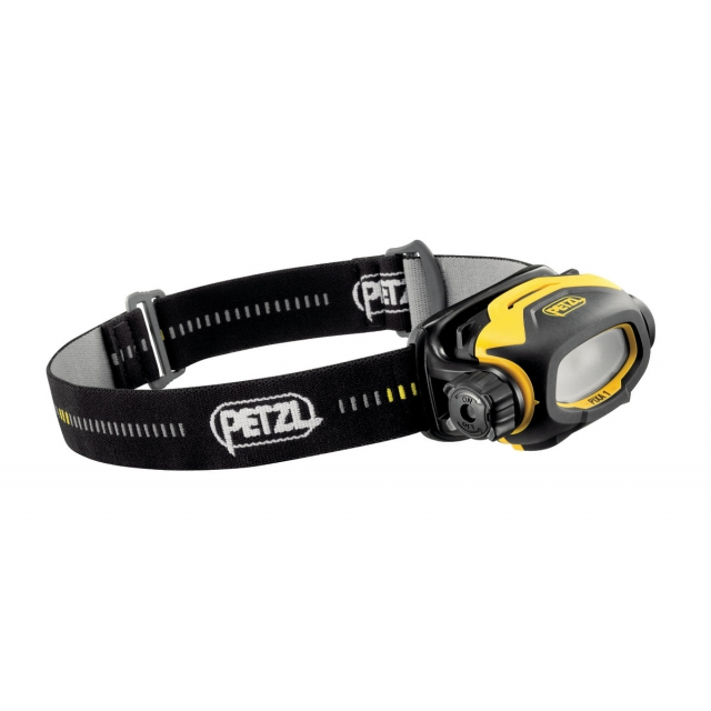 Petzl - Pixa 1 Pro Headlamp