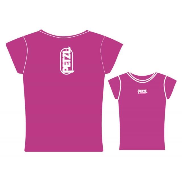 Petzl - EVE Women's T-shirt