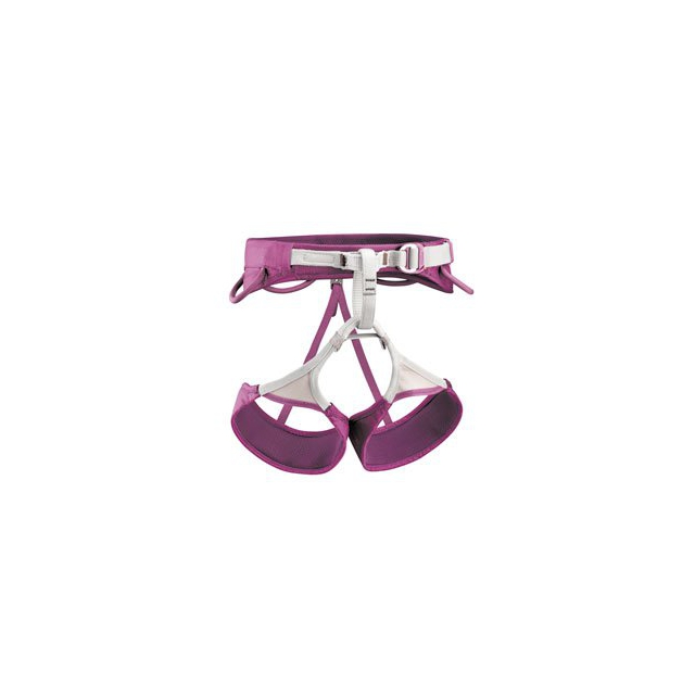 Petzl - Selena Climbing Harness - Women's - In Size: Large