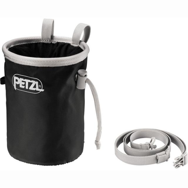Petzl - Bandi Chalk Bag