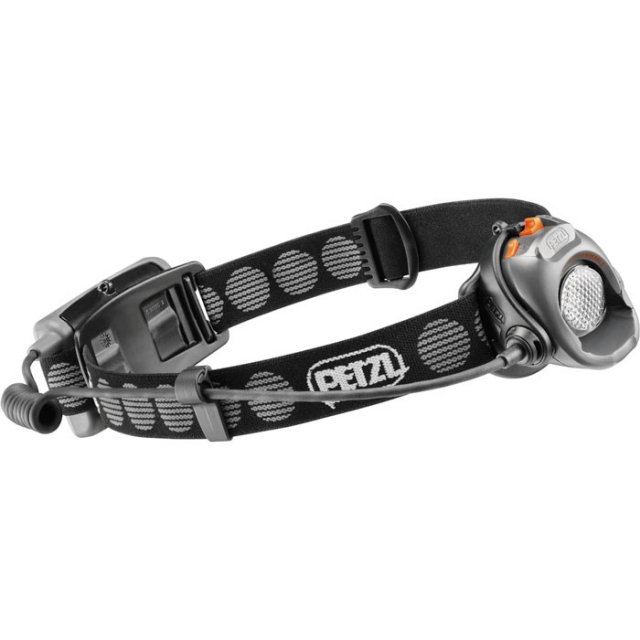 Petzl - MYO RXP 2 Headlamp -