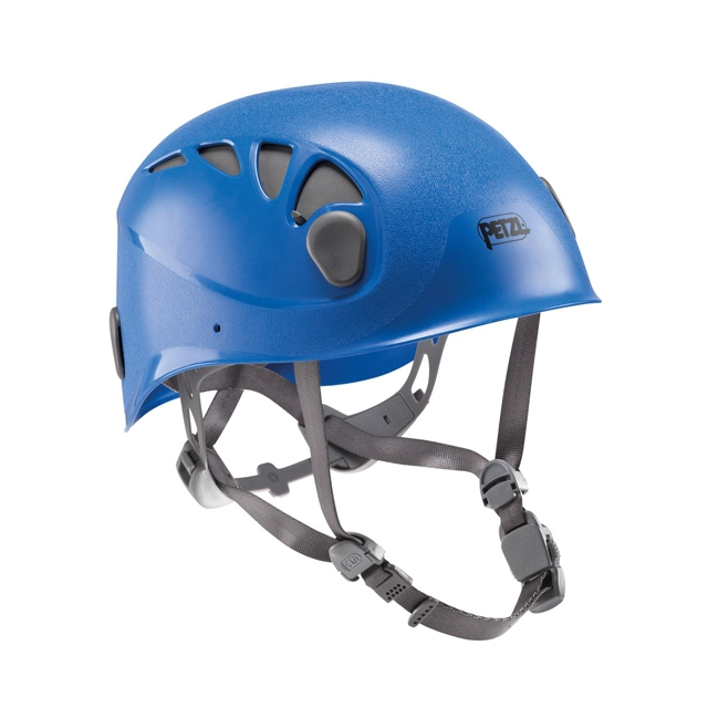 Petzl - - Elios helmet
