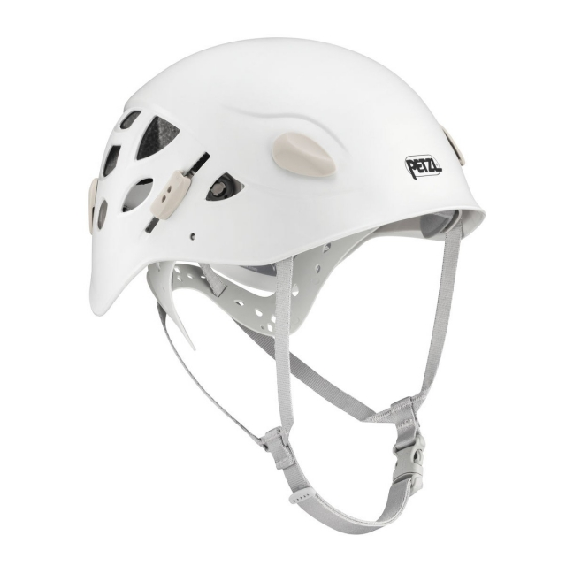 Petzl - ELIA womens helmet