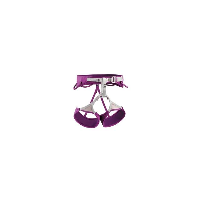 Petzl - Women's Selena Climbing Harness