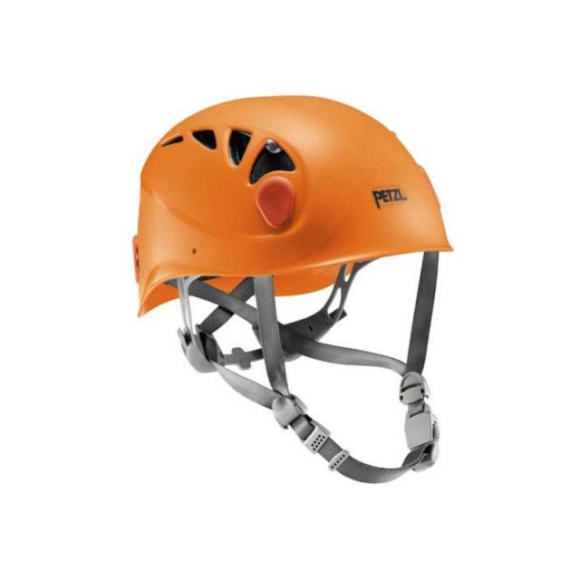Petzl - Elios Climbing Helmet