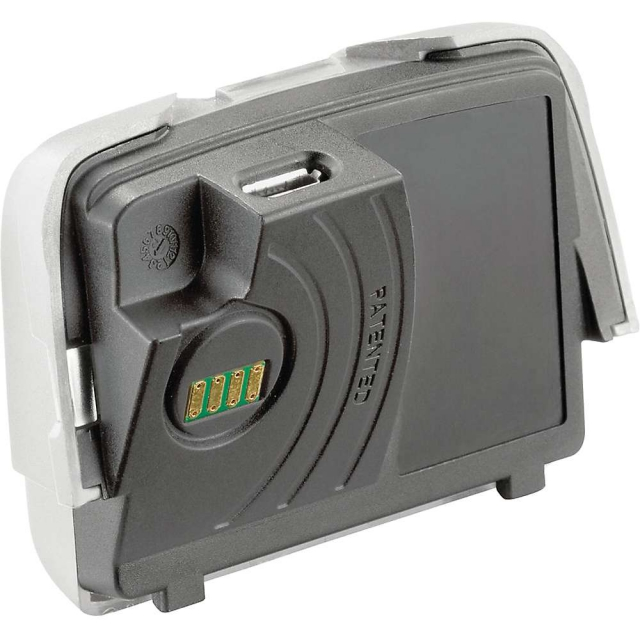 Petzl - Accu Reactik Rechargeable Battery