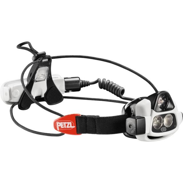 Petzl - NAO Headlamp -