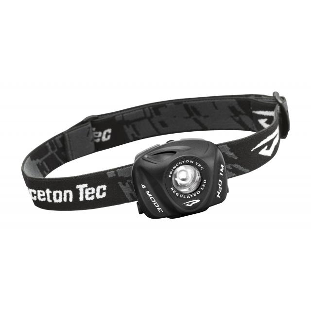Princeton Tec - EOS