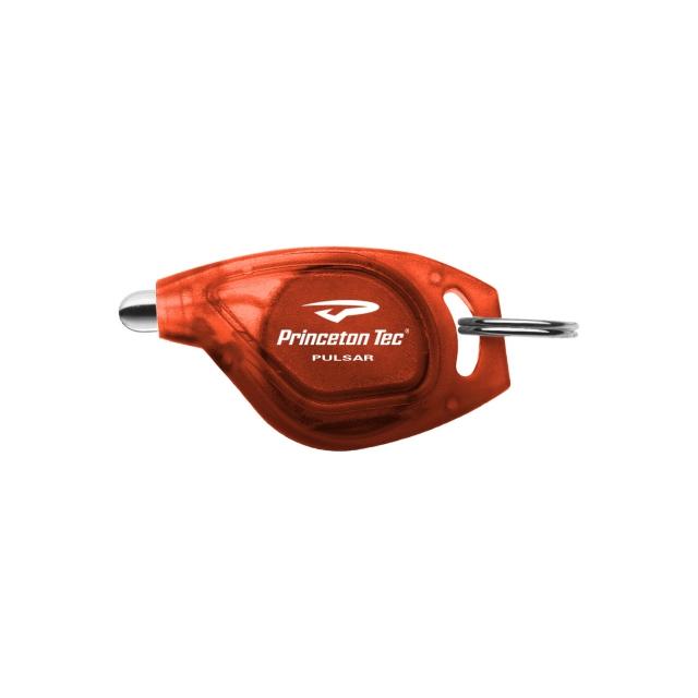 Princeton Tec - Pulsar Red LED