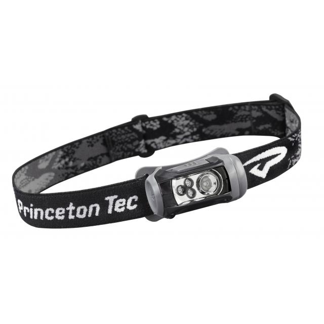 Princeton Tec - Remix w/  White LEDs