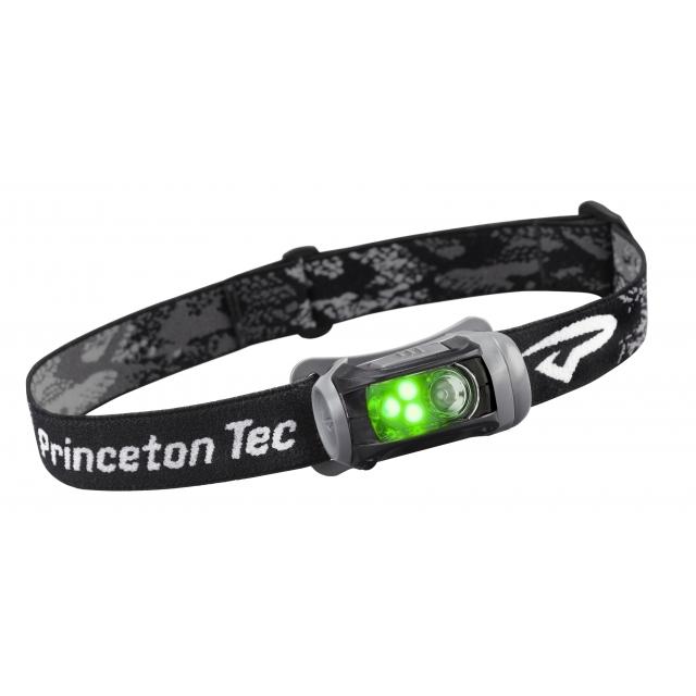Princeton Tec - Remix w/ Green LEDs