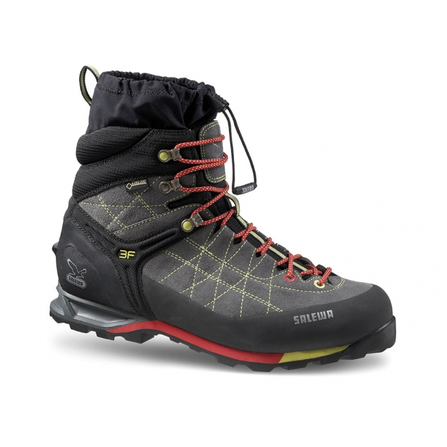 Salewa - Snow Trainer Insulated GTX Men's
