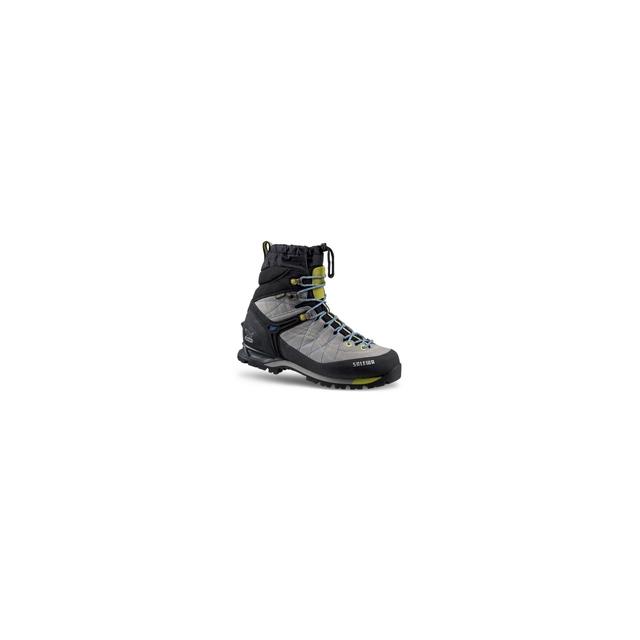 Salewa - Women's Snow Trainer Insulated Boot