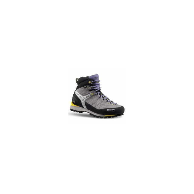Salewa - Women's Rapace GTX Mountaineering Boot - Fall 14