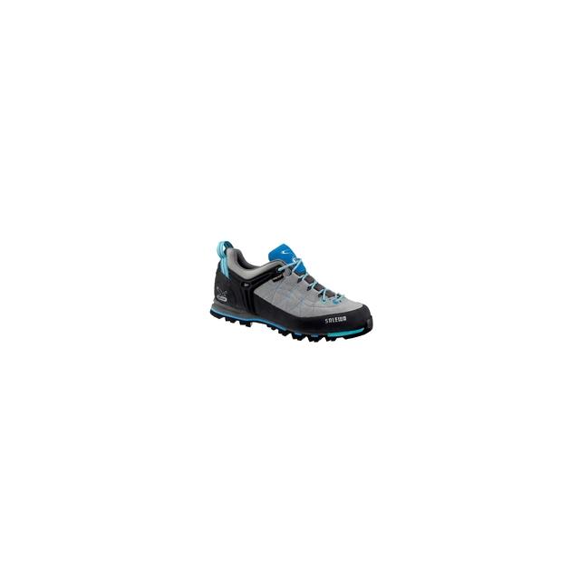 Salewa - Women's MTN Trainer GTX Hiking Shoe - Spring 14