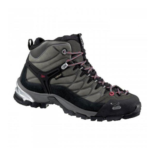 Salewa - Hike Trainer GTX Boot - Women's