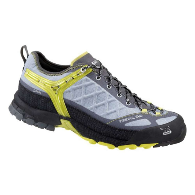 Salewa - Men's MS Firetail Evo Shoe