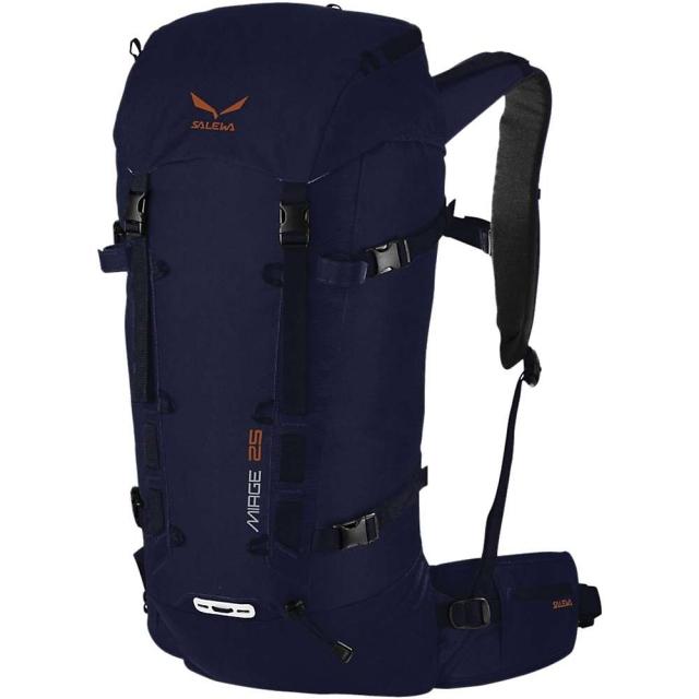 Salewa - Miage 25 Backpack