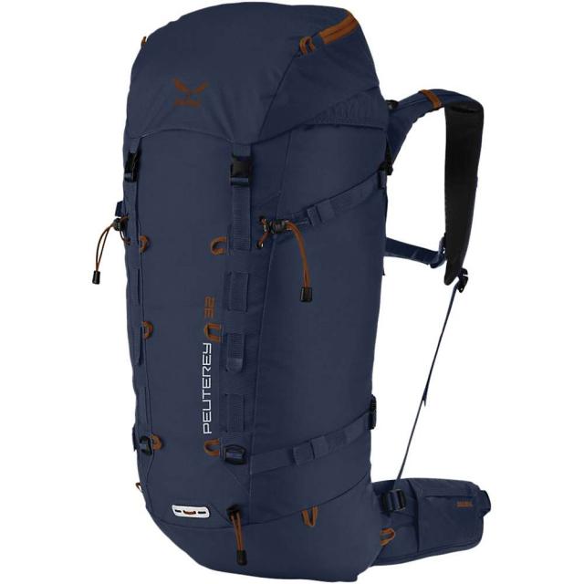 Salewa - Peuterey 32 Backpack