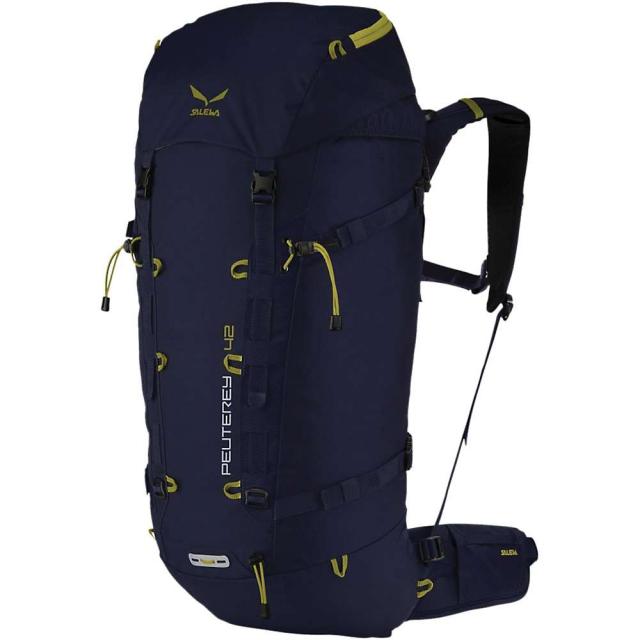 Salewa - Peuterey 42 Backpack