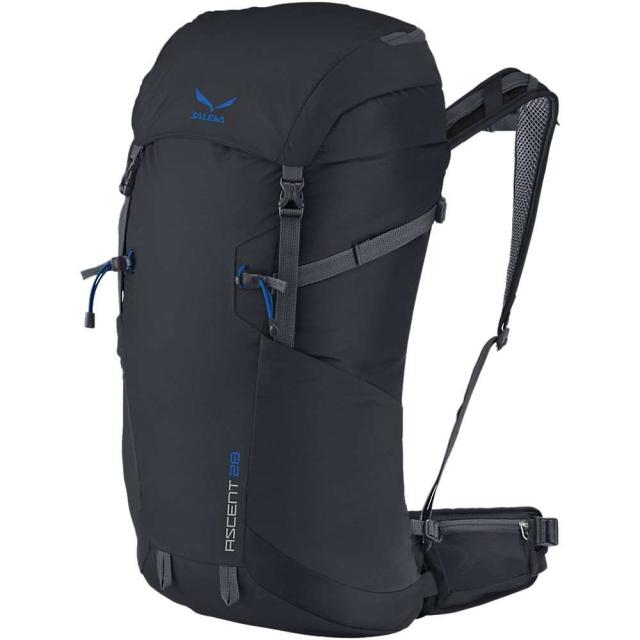 Salewa - Ascent 28 Backpack