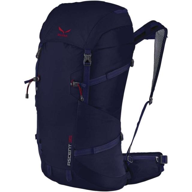 Salewa - Ascent 35 Backpack