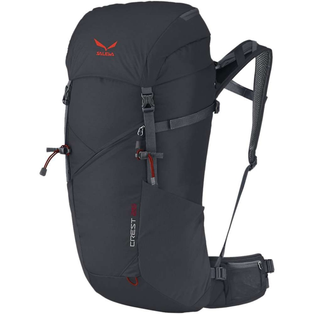 Salewa - Crest 26 Backpack