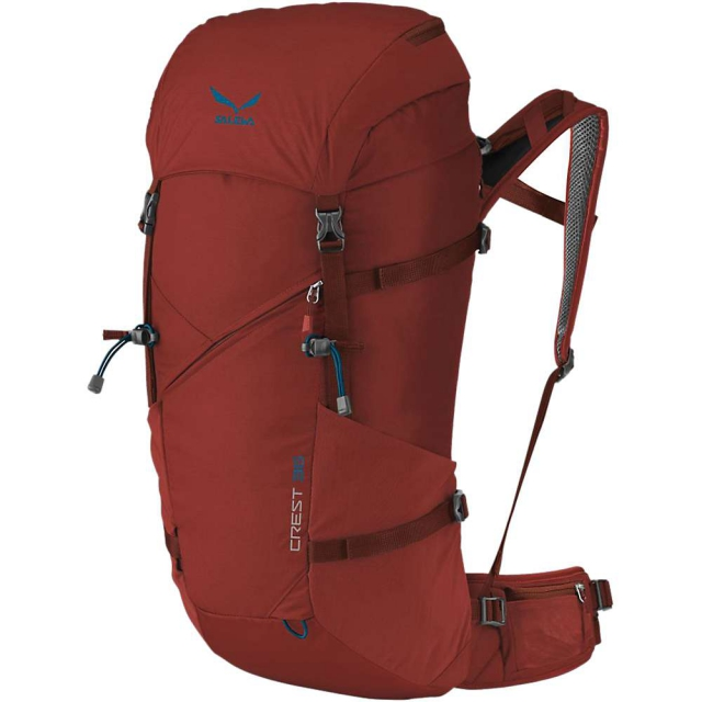 Salewa - Crest 36 Backpack
