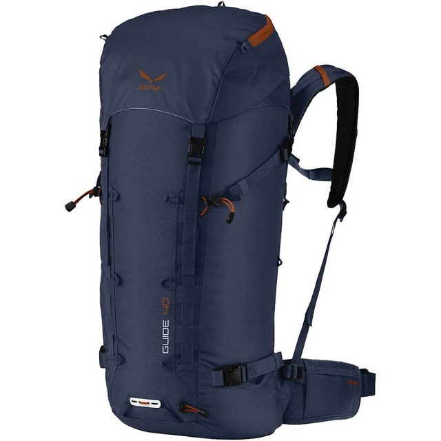 Salewa - Guide 40 Backpack