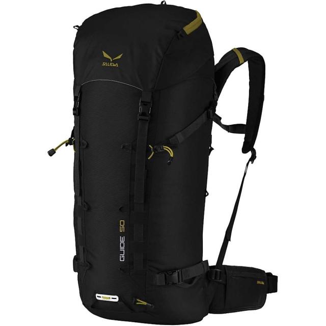 Salewa - Guide 50 Backpack