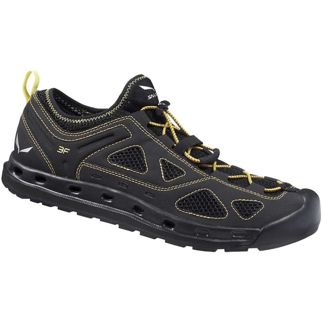 Salewa - Men's MS Swift Shoe