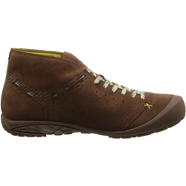 Salewa - Men's Escape Mid GTX Boot
