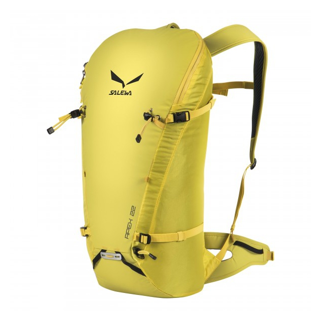 Salewa - Apex 22 Bp