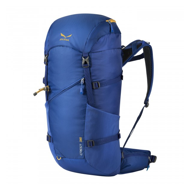 Salewa - Crest 36 Bp