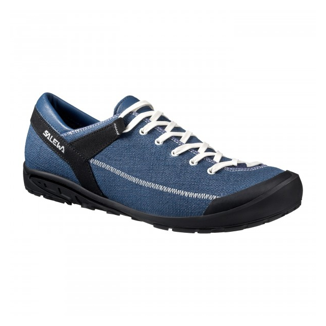 Salewa - Mens Alpine Road