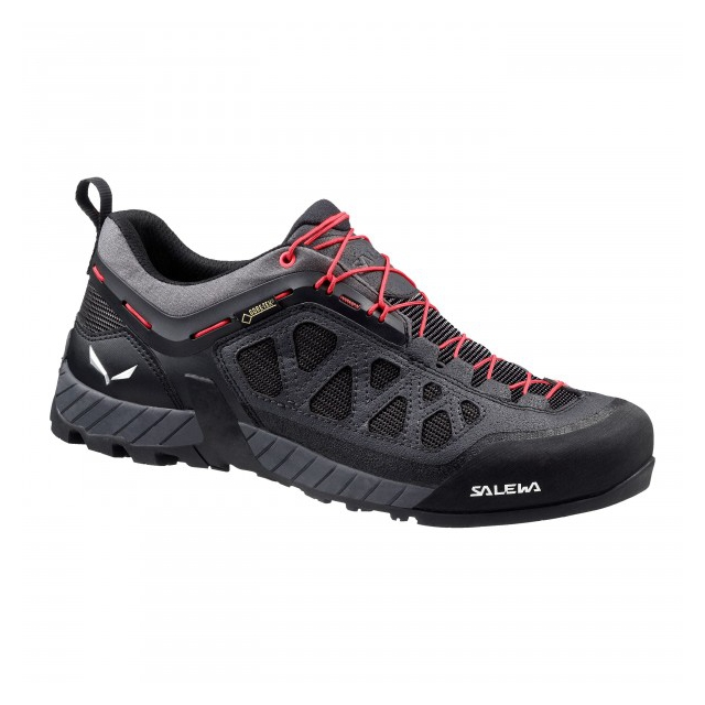 Salewa - Mens Firetail 3 GTX