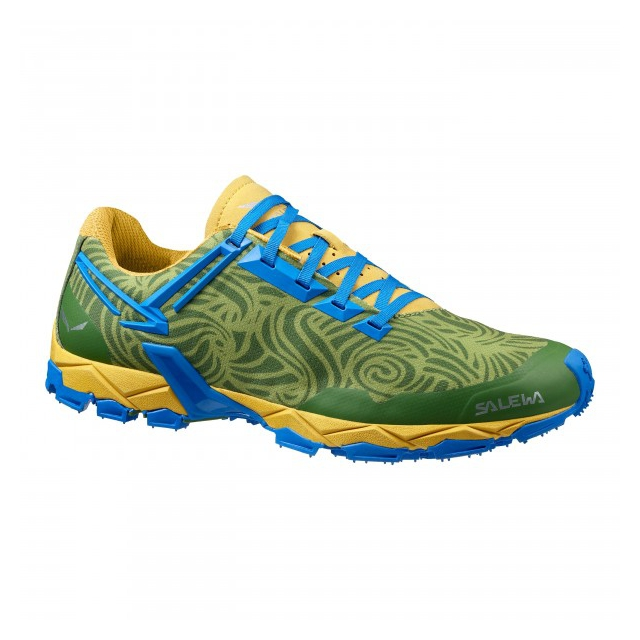 Salewa - Mens Lite Train