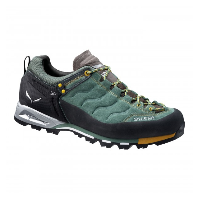Salewa - Mens Mtn Trainer