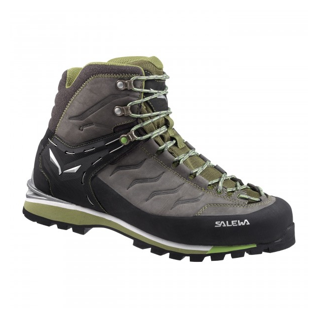 Salewa - Mens Rapace GTX