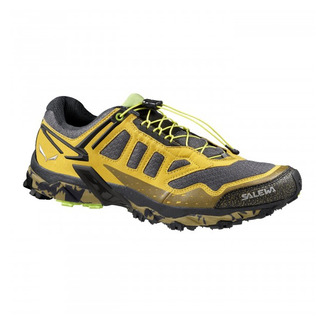 Salewa - Mens Ultra Train