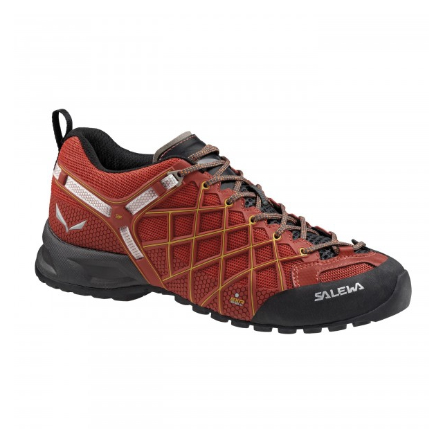 Salewa - Mens Wildfire S GTX