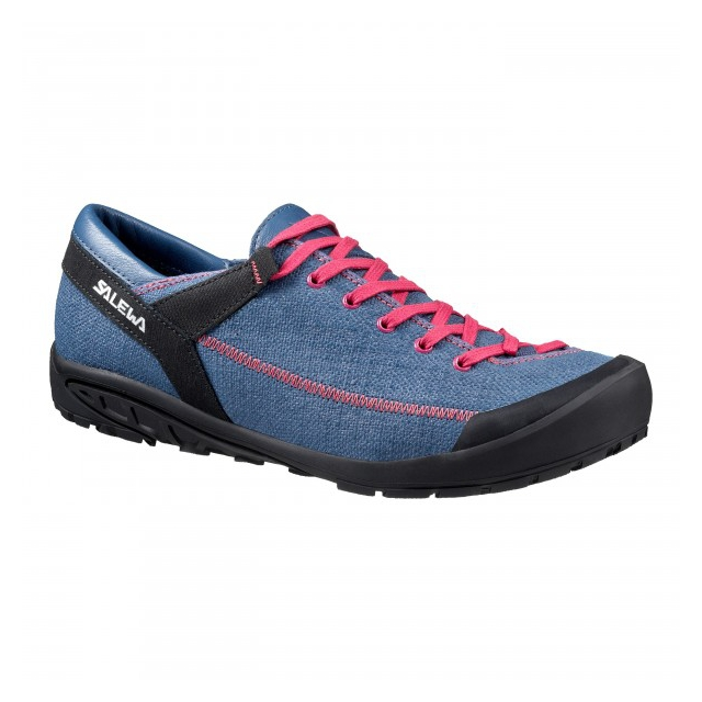 Salewa - Womens Alpine Road