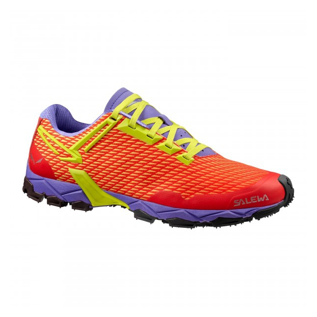 Salewa - Womens Lite Train