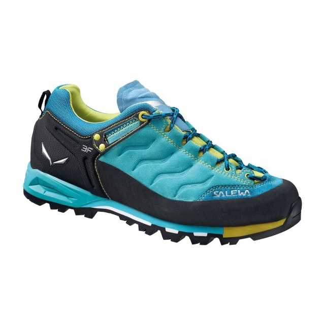 Salewa - Womens Mtn Trainer